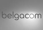 traduction belgacom